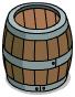 Wooden Barrel.png
