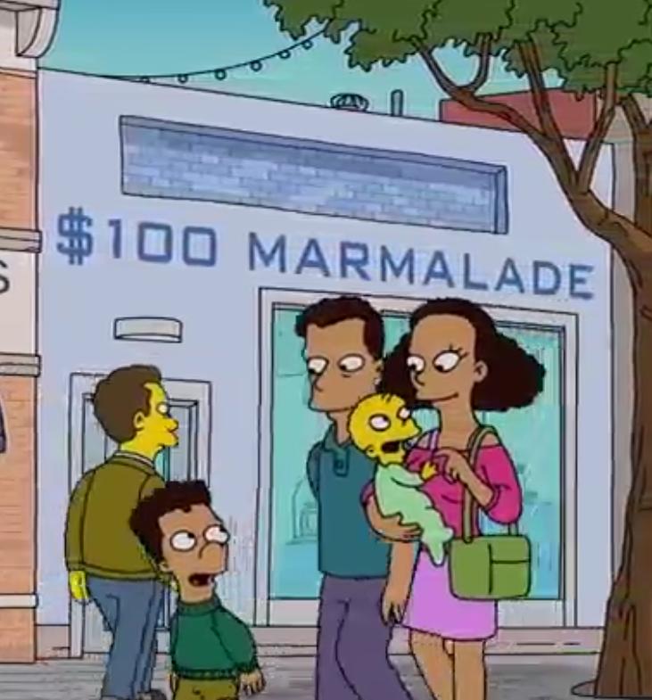 $100 Marmalade.png