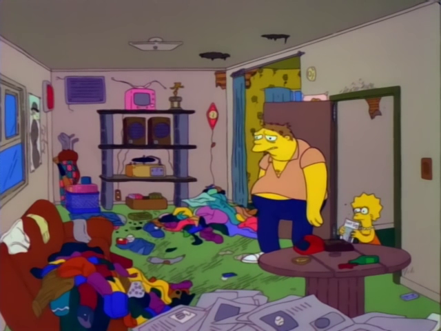 Barney's apartment.png
