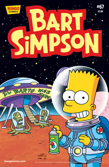 Bart-67-Cover.png