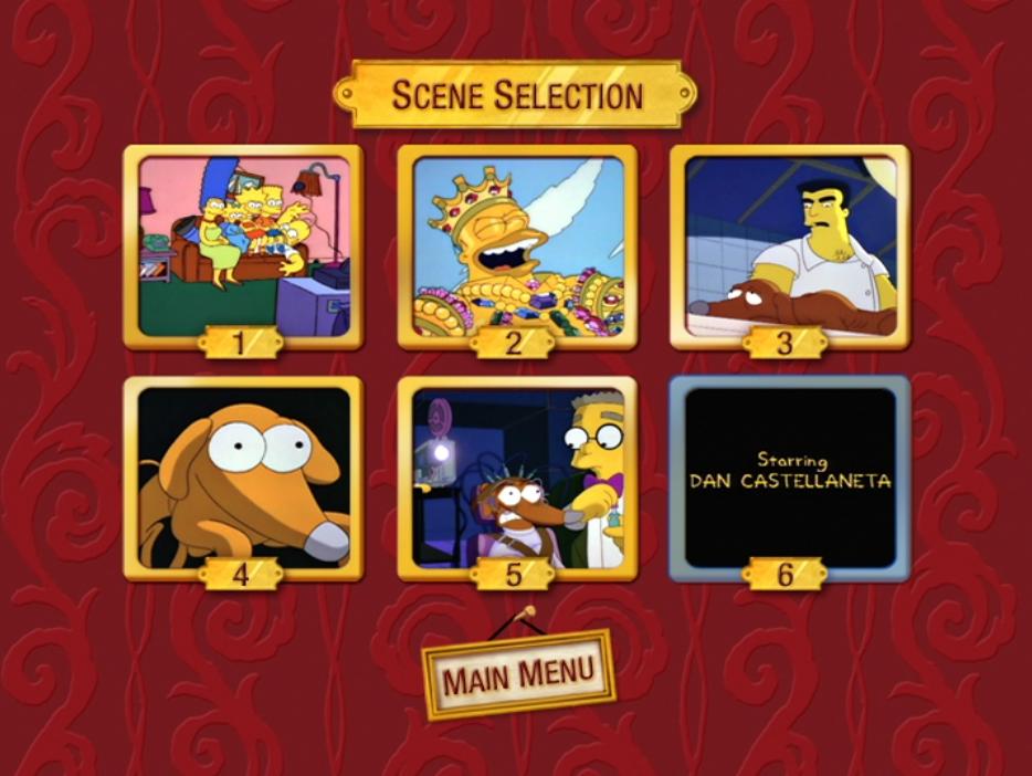 Bart Wars Scenes.png