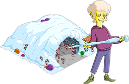 Candy Cave and Jack Frost.png