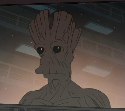 Groot.png