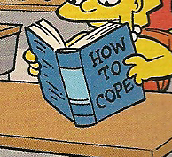 How to Cope.png