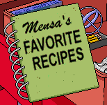 Mensa's Favorite Recipes.png
