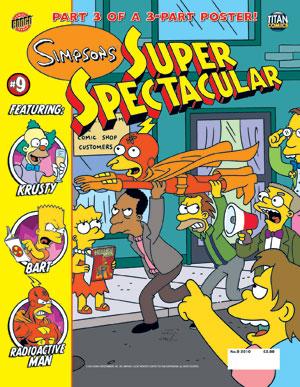 Simpsons Super Spectacular 9 UK.jpg
