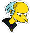 Tapped Out Lord Montymort Icon.png