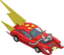 Tapped Out Rad Mobile.png