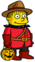 Tapped Out Ralph Trick-or-Treating Costume.png