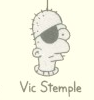 Vic Stemple.png