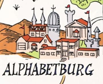 Alphabetburg.png