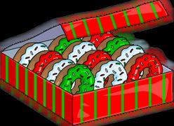 Box of 12 Holiday Donuts.png