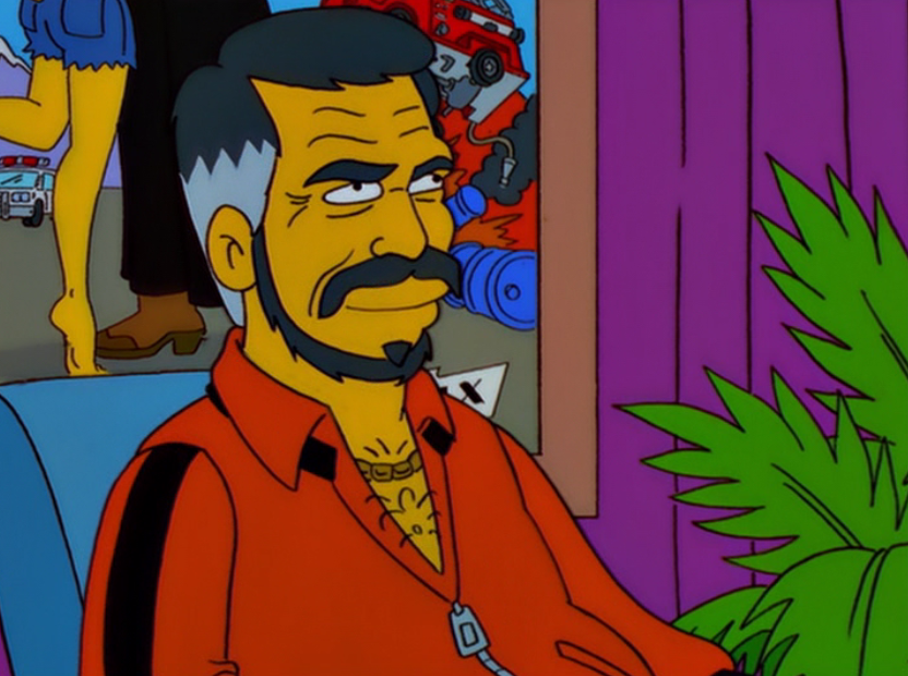 Burt Reynolds.png