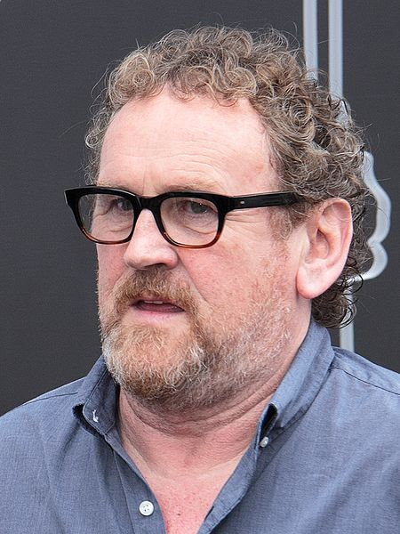 Colm Meaney.jpg