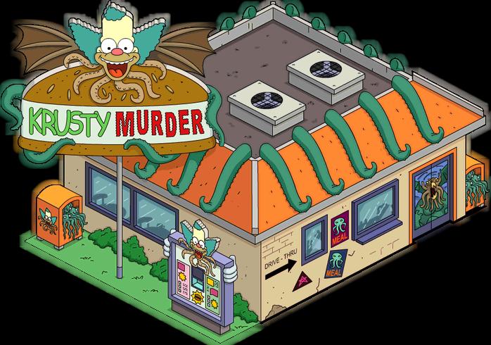 Krusty Murder.png