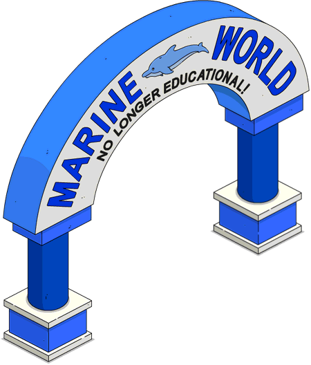 Marine World Sign.png