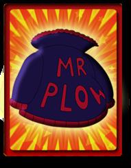 Mr. Plow Jacket Hit & Run.png