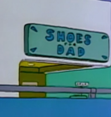 Shoes for Dad.png