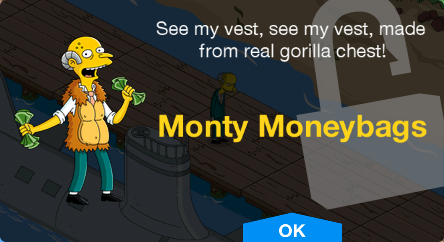 Tapped Out Monty Moneybags Unlock.png