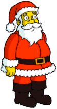 Tapped Out Santa.png