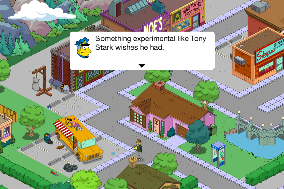 Tapped Out Tony Stark reference.png