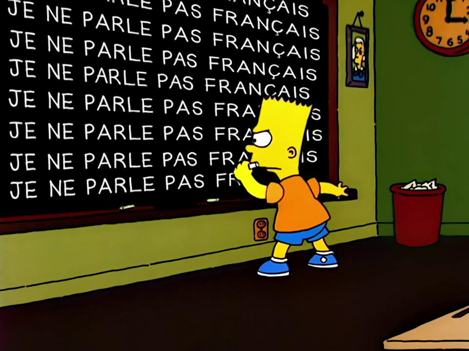 Chalkboard377.png
