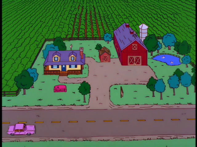 Groovy Grove Natural Farm.png