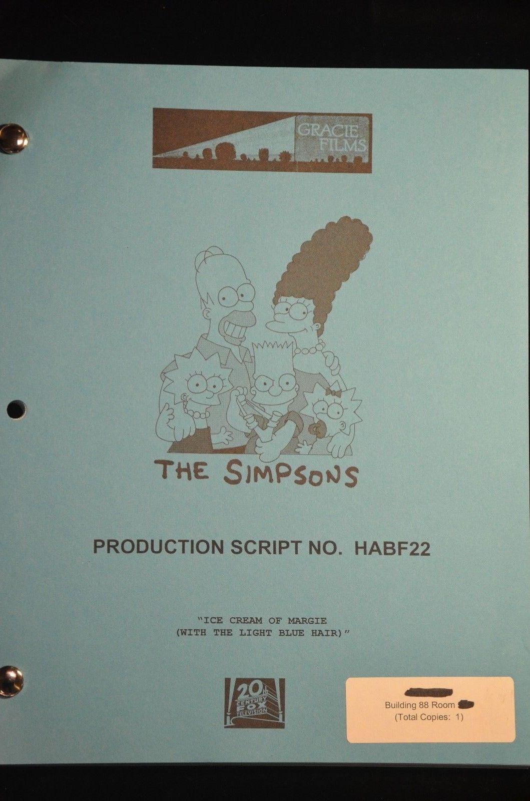 HABF22 Script.jpg
