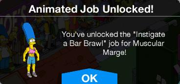 Instigate a Bar Brawl Message.png
