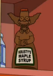 Krusty's Maple Syrup.png