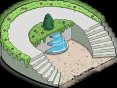 Mansion Gardens Platform.png