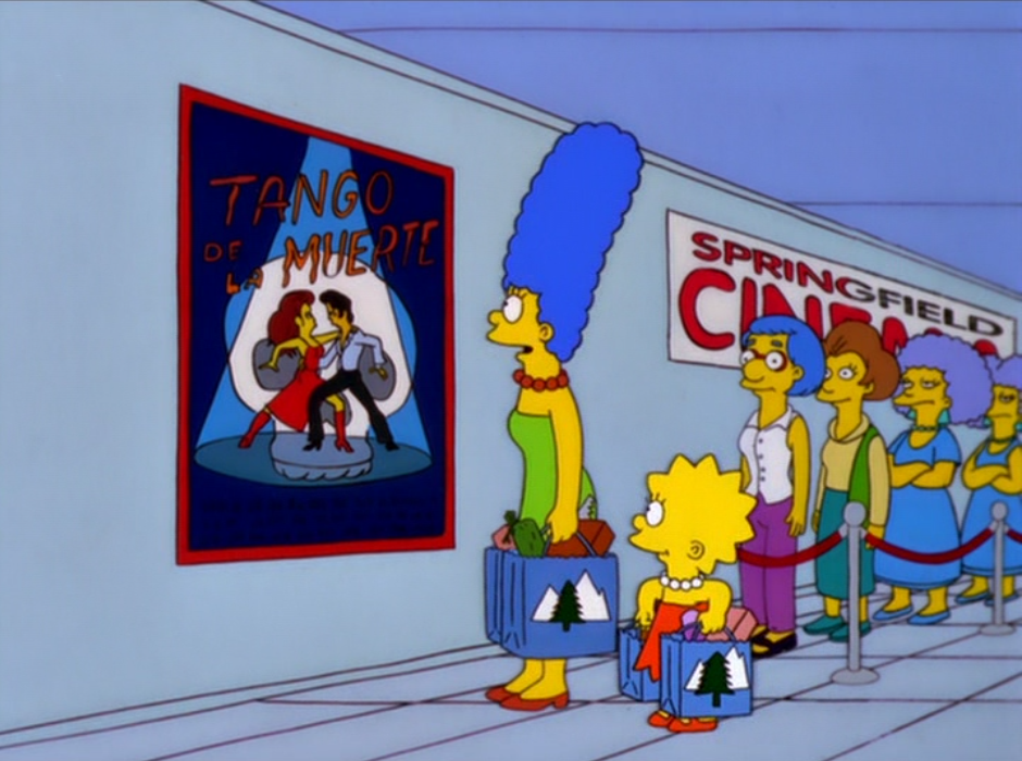 Springfield Cinema.png