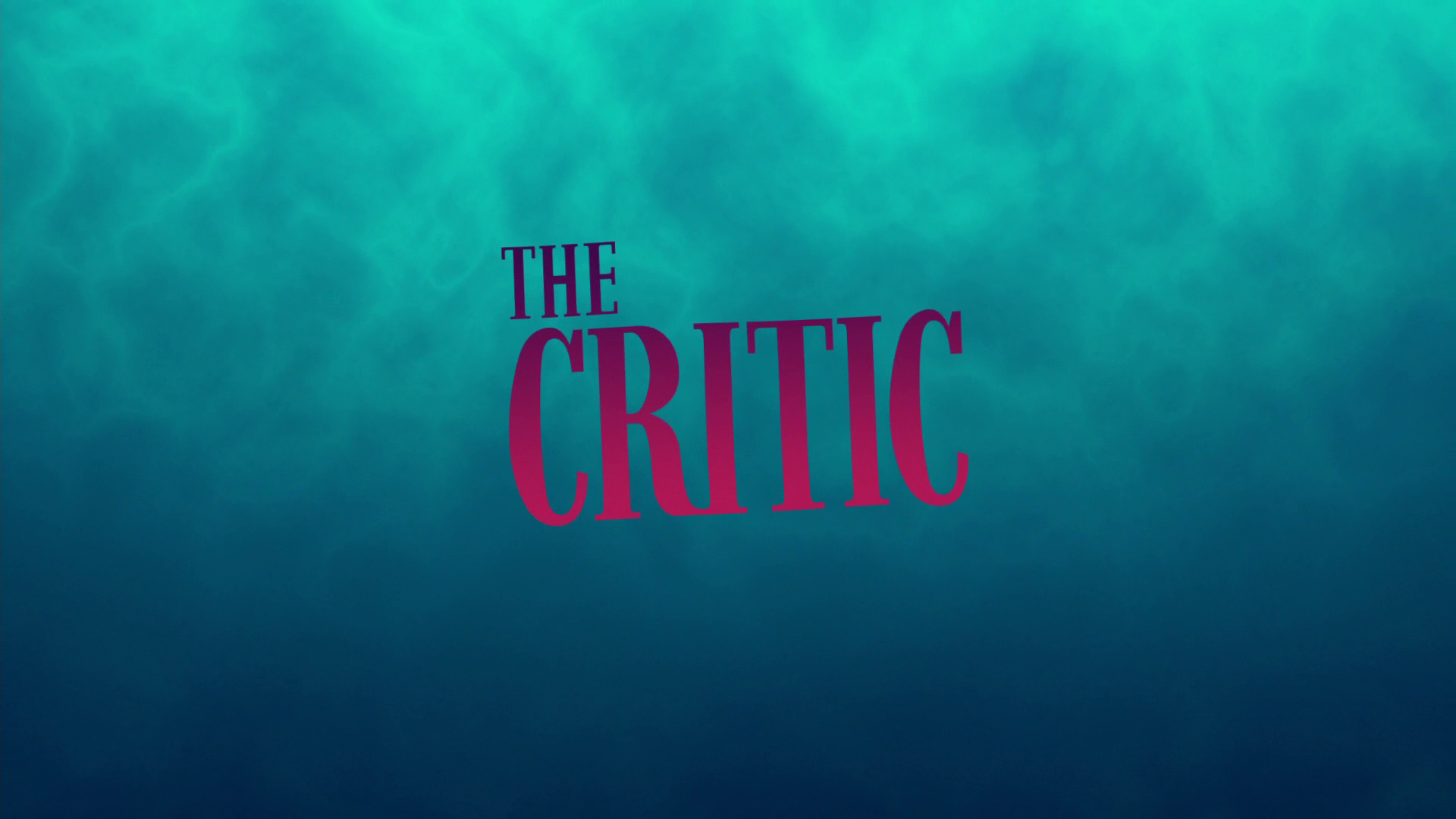 THOHXVII The Critic logo.png
