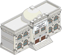 File:TSTO Concert Hall.png