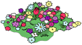 Tapped Out Flowers 1.png