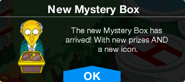 Tapped Out Revised Mystery Box SM1.png
