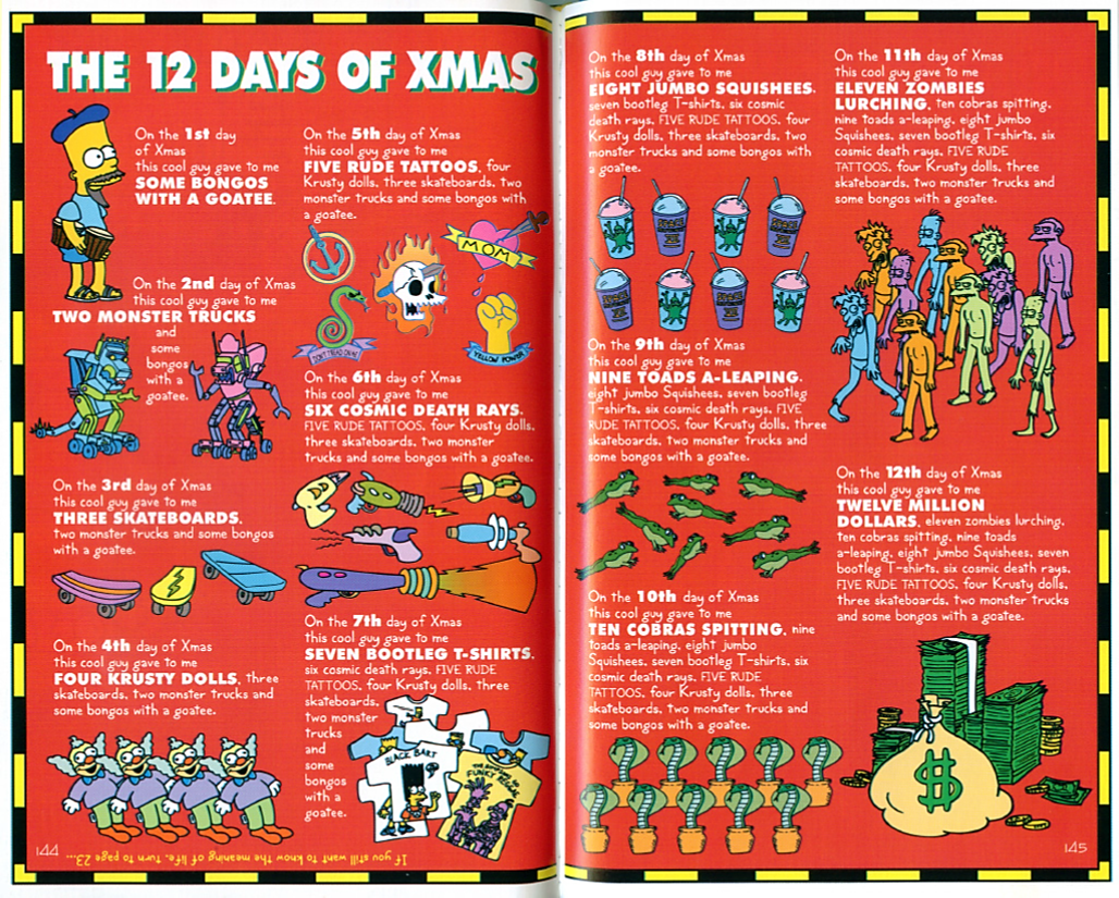 The 12 Days of Xmas.png