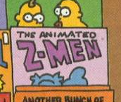 The Animated Z-Men.png