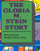 The Gloria M. Stein Story.png