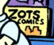 Zots Comics.png
