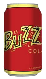 Buzz Cola.png