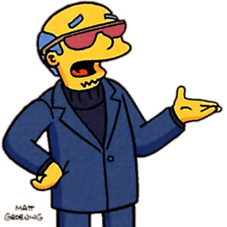 Professor Lombardo.png