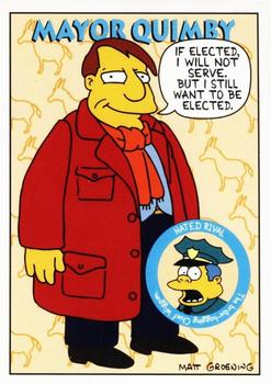 S25 Mayor Quimby (Skybox 1994) front.jpg