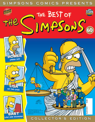 The Best of The Simpsons 60.jpg