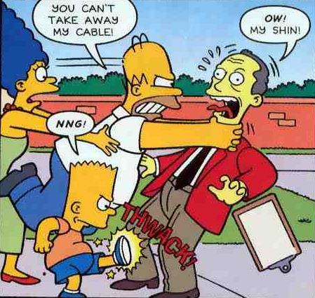 The Simpson Family Circus.png