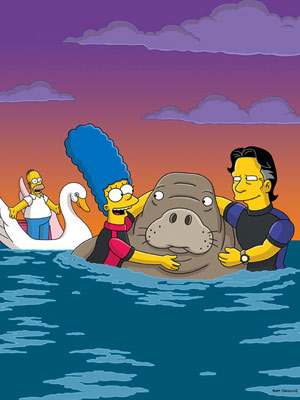 Bonfire of the Manatees.jpg
