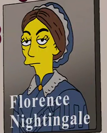 Florence Nightingale.png