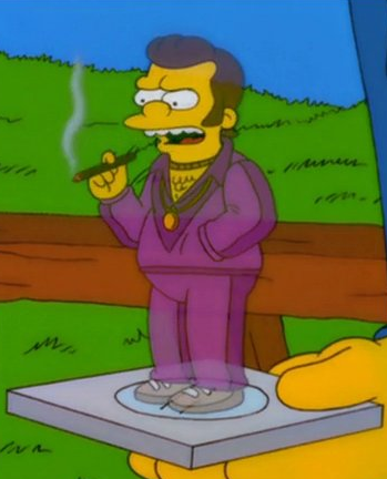 Future Nelson Muntz (Bart to the Future).png