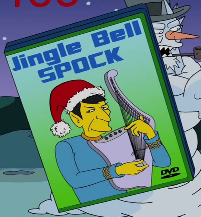 Jingle Bell Spock.png