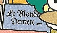 Le Monde Derriere.png